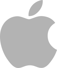 apple-logo-12
