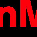 exxonmobil logo.