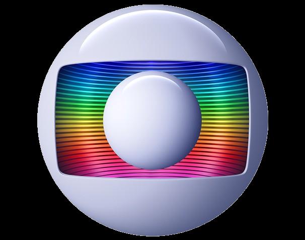 Globo Logo.