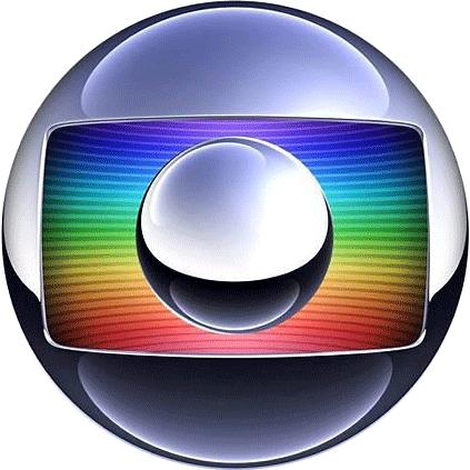 rede-globo-logo.png