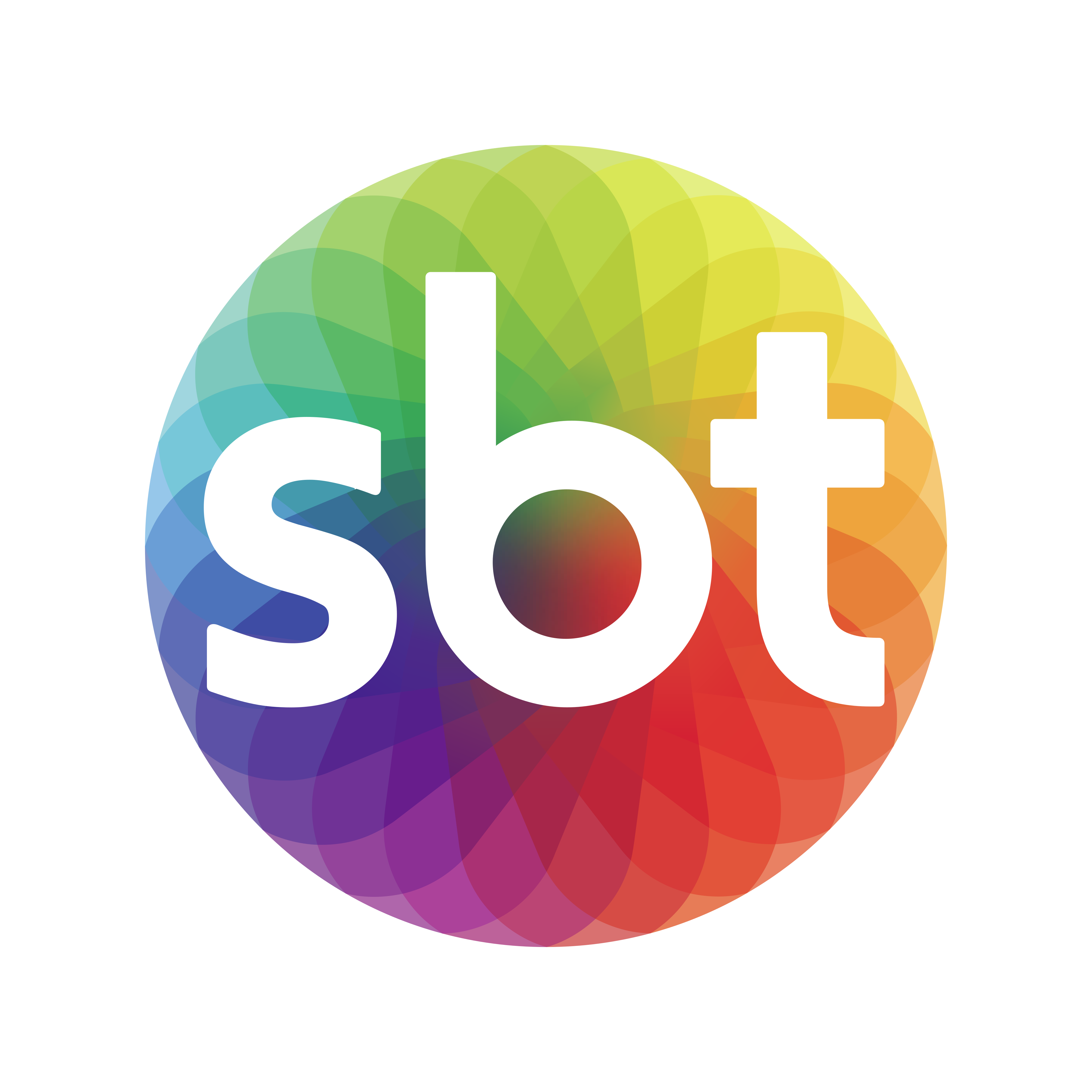 sbt logo 0 - SBT Logo