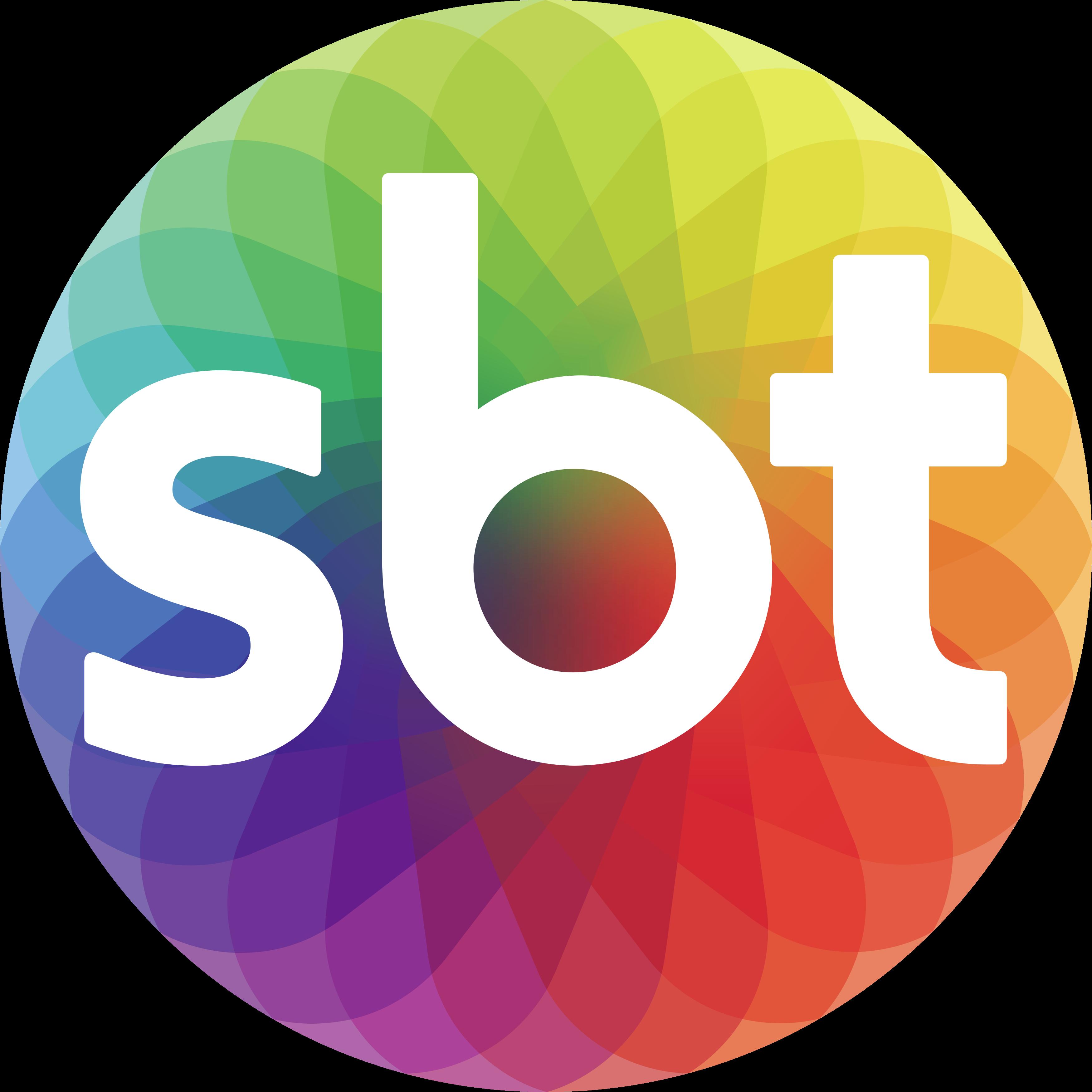 Assistir SBT HD
