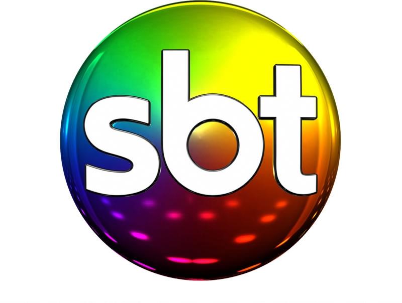 sbt-logo-2.jpg
