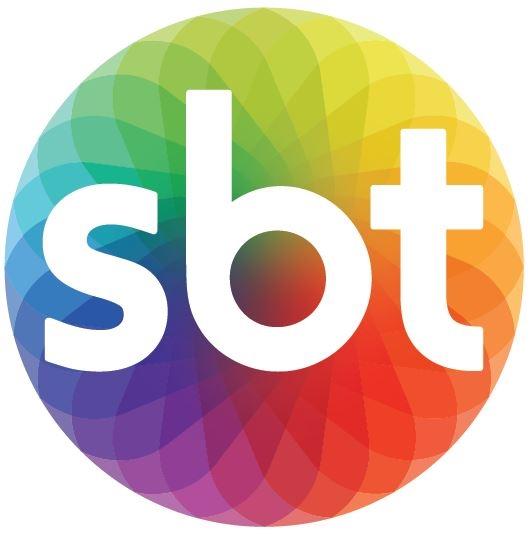 sbt-logo-4.jpg