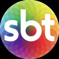 SBT Logo.