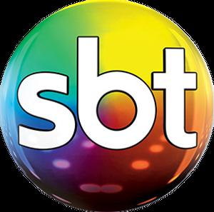 sbt-logo - PNG - Download de Logotipos
