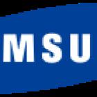 samsung logo 1 140x140 - Samsung-logo