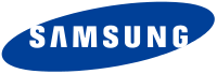 samsung logo 1 - Samsung Logo