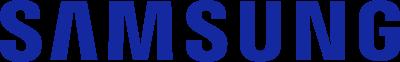 samsung logo 10 - Samsung Logo