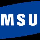 samsung logo 2 140x140 - samsung-logo-3