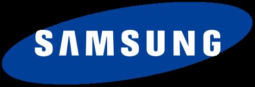 samsung logo 2 - Samsung Logo