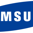 samsung logo 3 140x140 - samsung-logo-4
