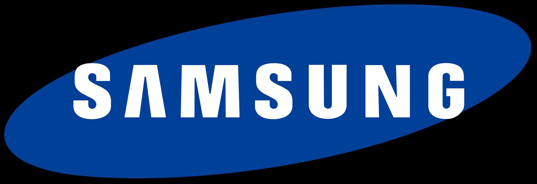 samsung logo   logodownload org download de logotipos