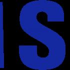 Samsung Logo.