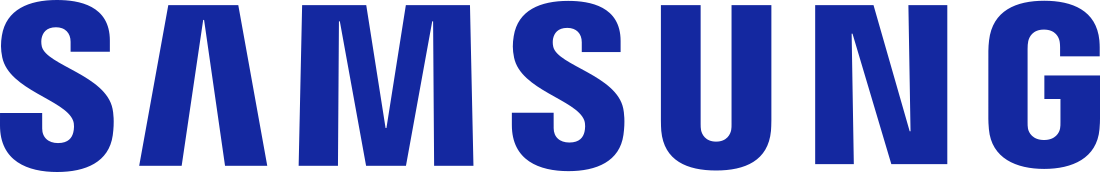 samsung logo 6 - Samsung Logo