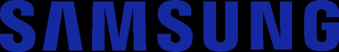 samsung logo 8 - Samsung Logo