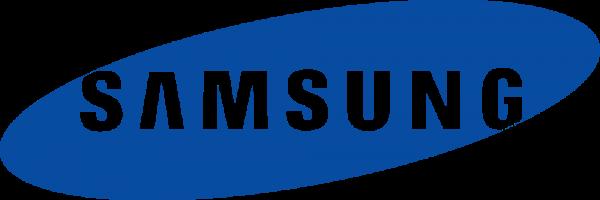 samsung logo download