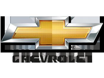 Chevrolet logo 2 - Chevrolet Logo