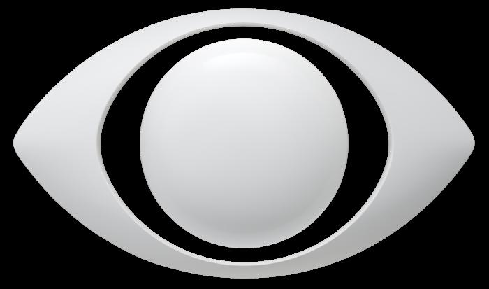 Band Logo.