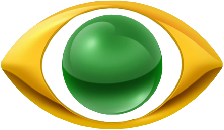 band-logo-bandeirantes-tv.png