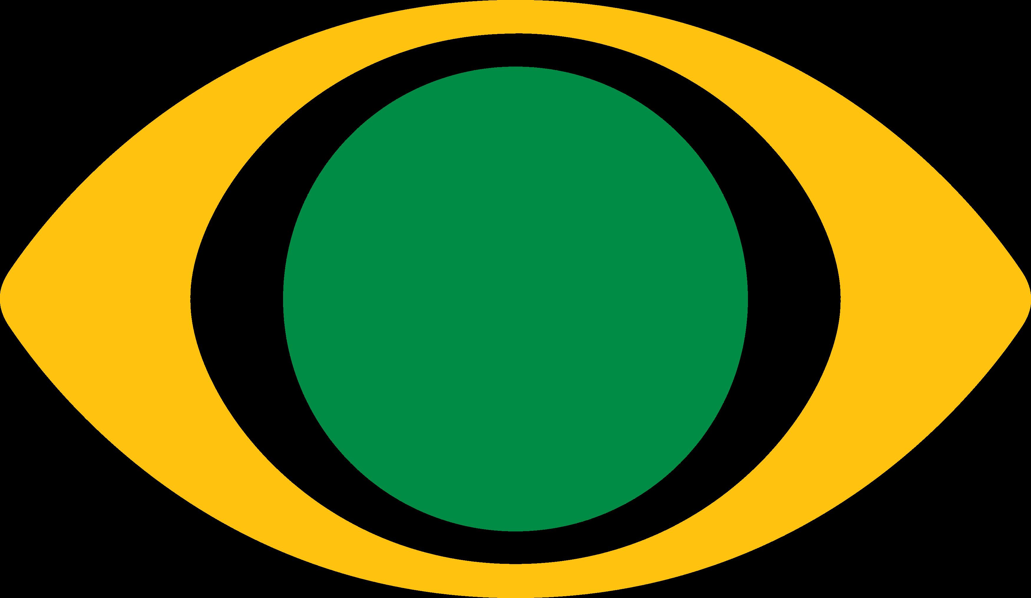 N.e.r.d Band Logo Band Logo – R...