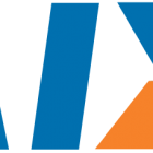 Caixa Logo.