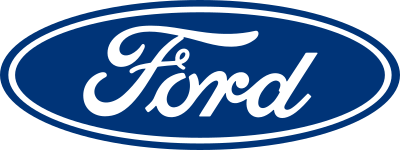 ford logo 7 - Ford Logo