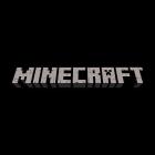 Minecraft logo PNG.