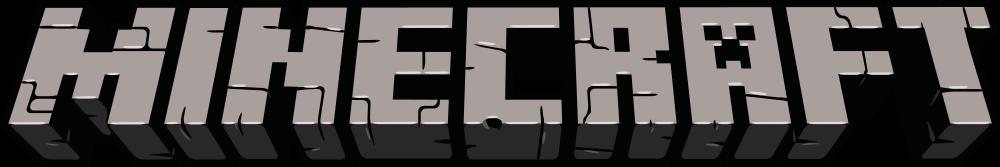 minecraft logo - Minecraft Logo