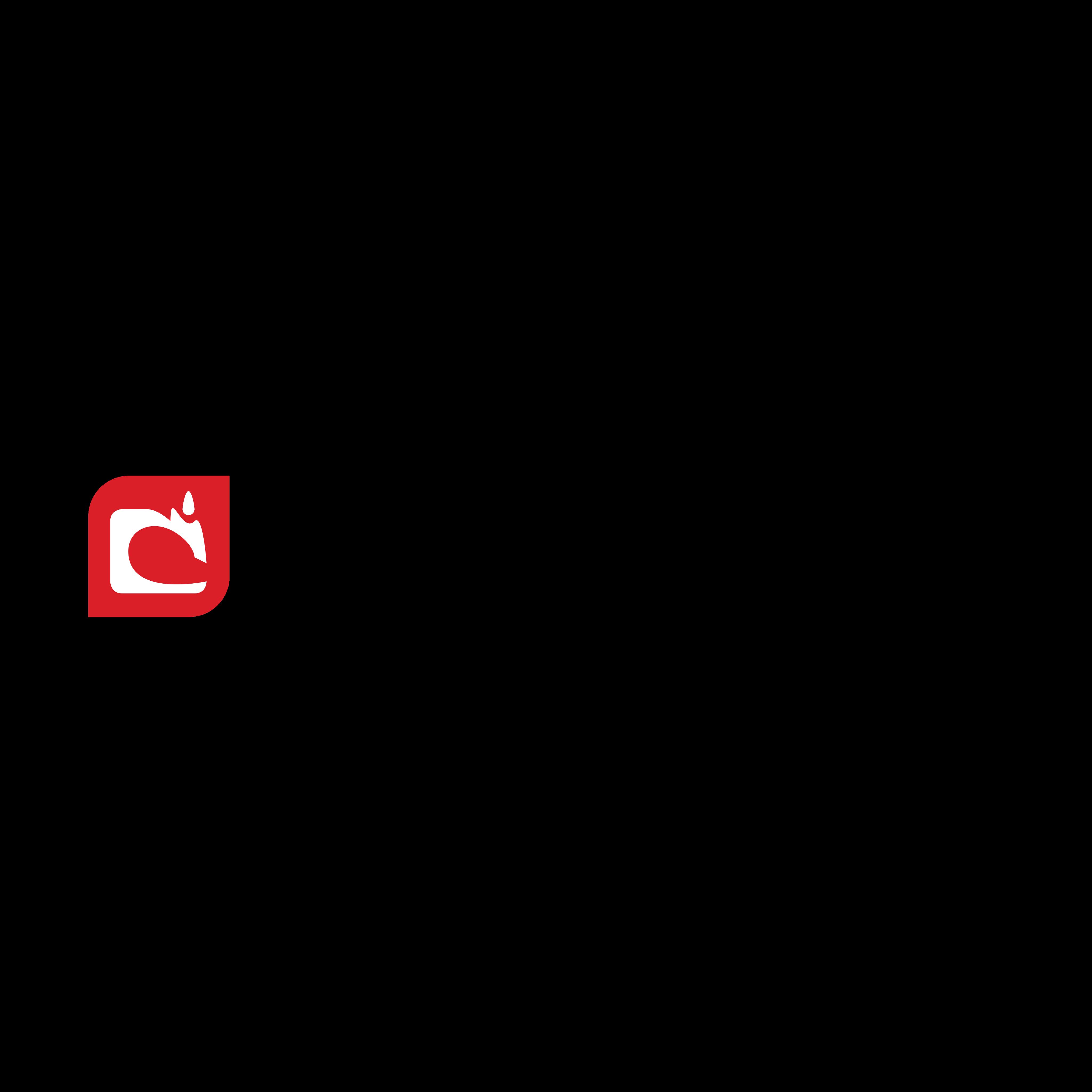 mojang logo 0 - Mojang Logo