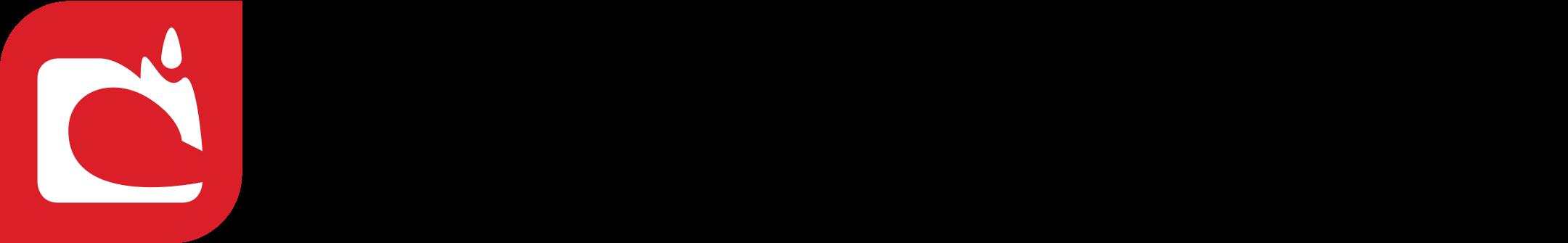 mojang logo 1 - Mojang Logo