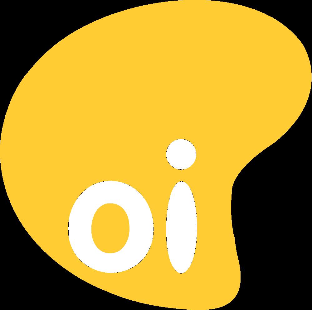 Oi Logo.