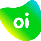 Oi logo.