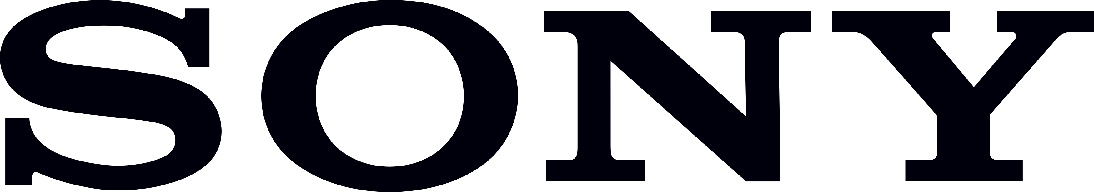 sony logo 1 - Sony Logo