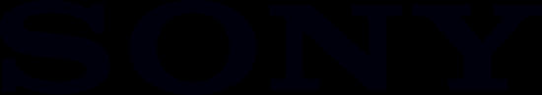 sony logo 3 - Sony Logo