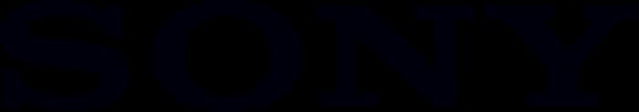 sony logo 4 - Sony Logo