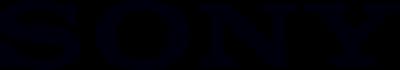 sony logo 5 - Sony Logo