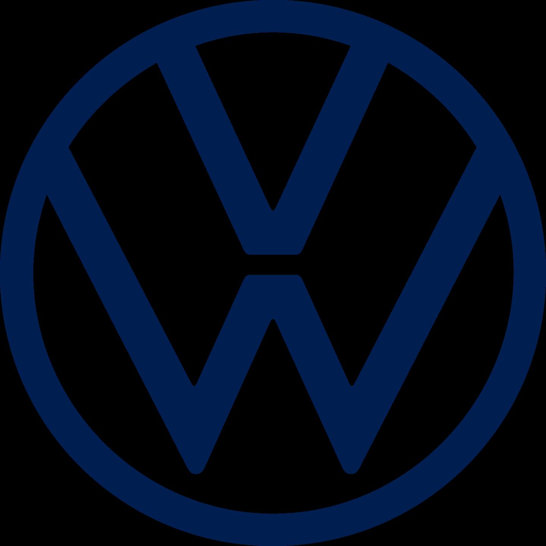 volkswagen vw logo 1 1 - Volkswagen Logo - VW Logo