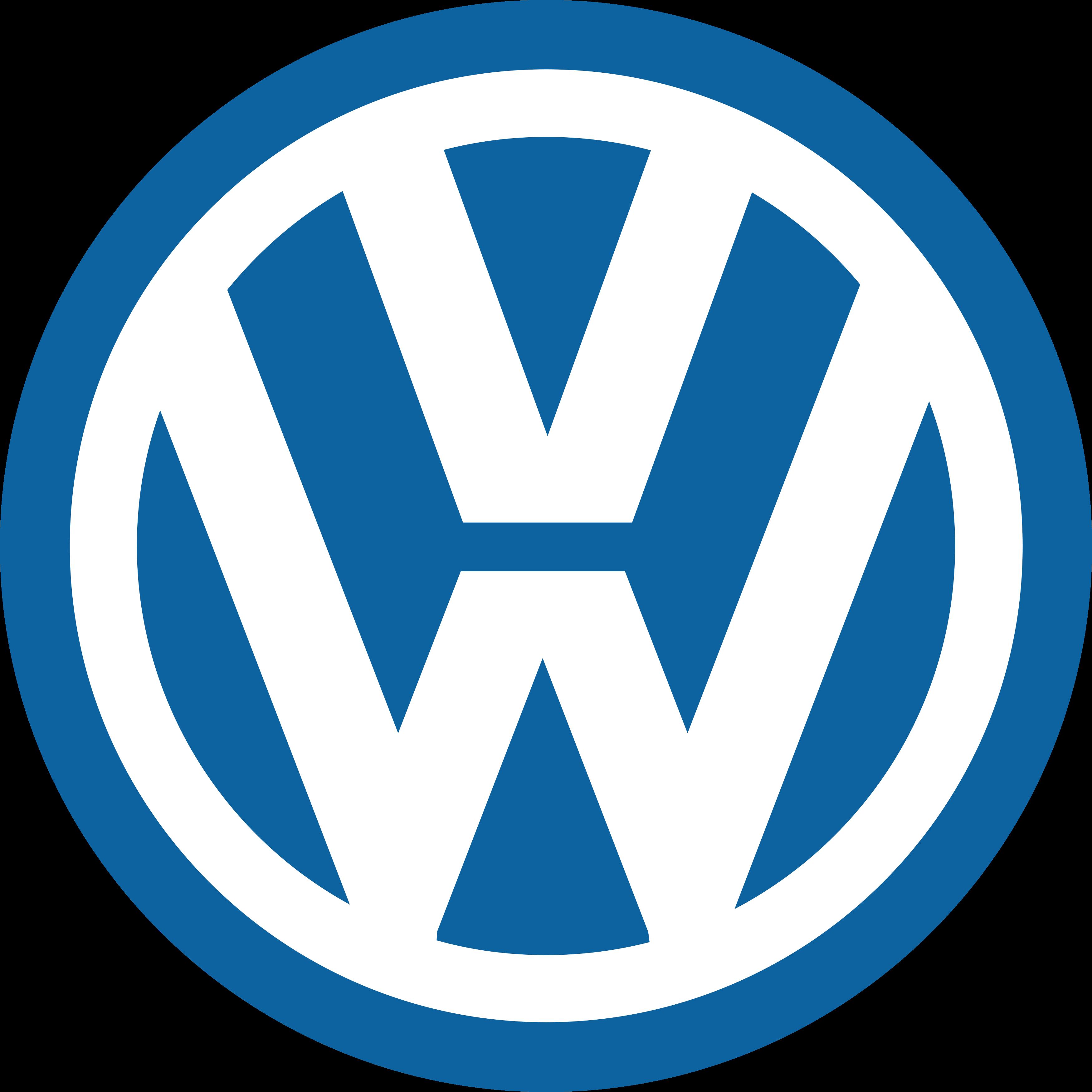 volkswagen-vw-logo-1