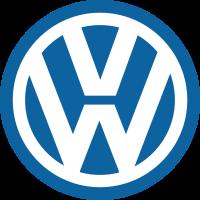volkswagen-vw-logo-13