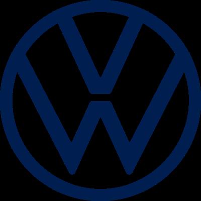 volkswagen vw logo 2 1 - Volkswagen Logo - VW Logo