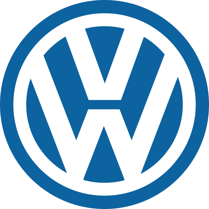 volkswagen-vw-logo-9