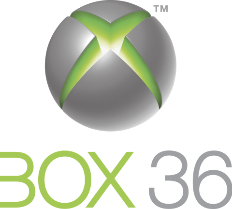xbox logo 360 logo png