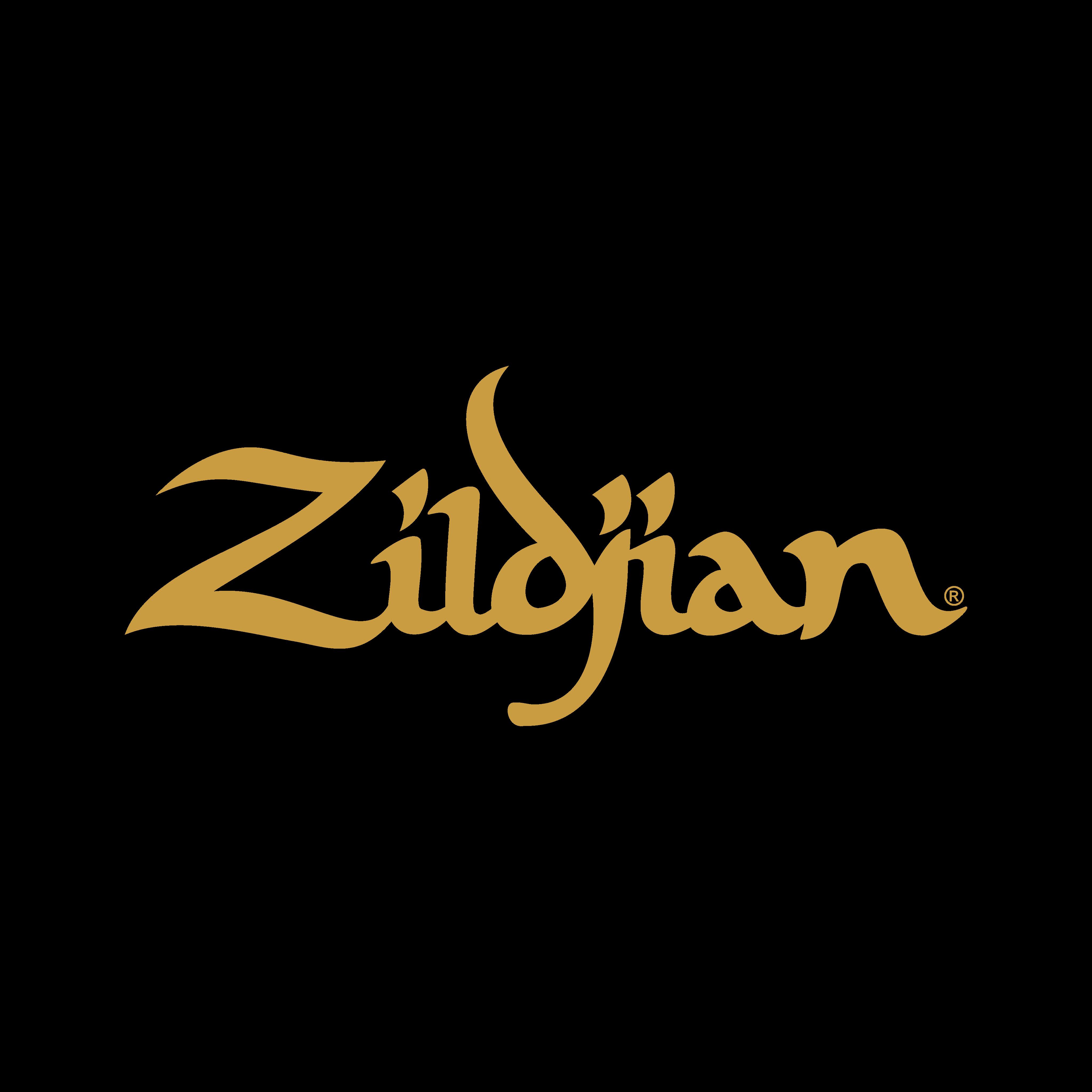 zildjian logo 0 - Zildjian Logo