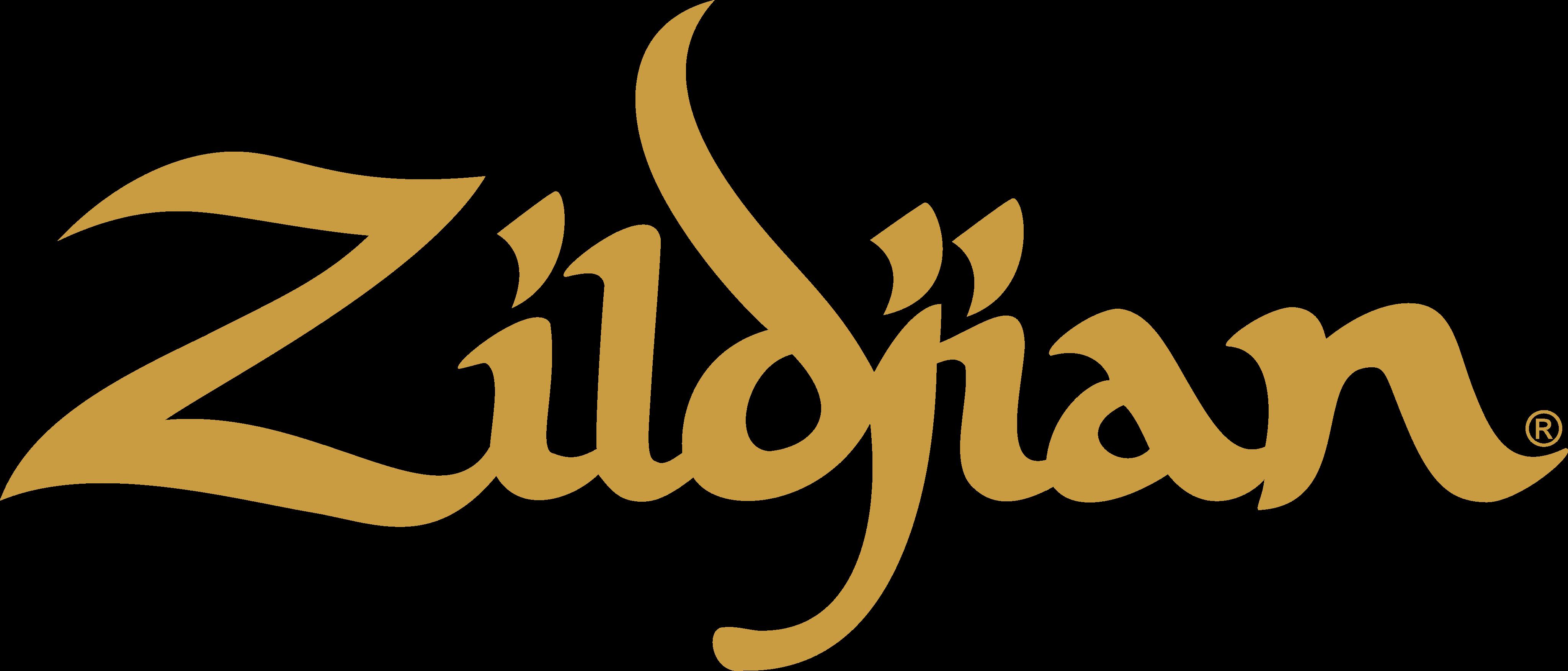 zildjian logo 1 1 - Zildjian Logo