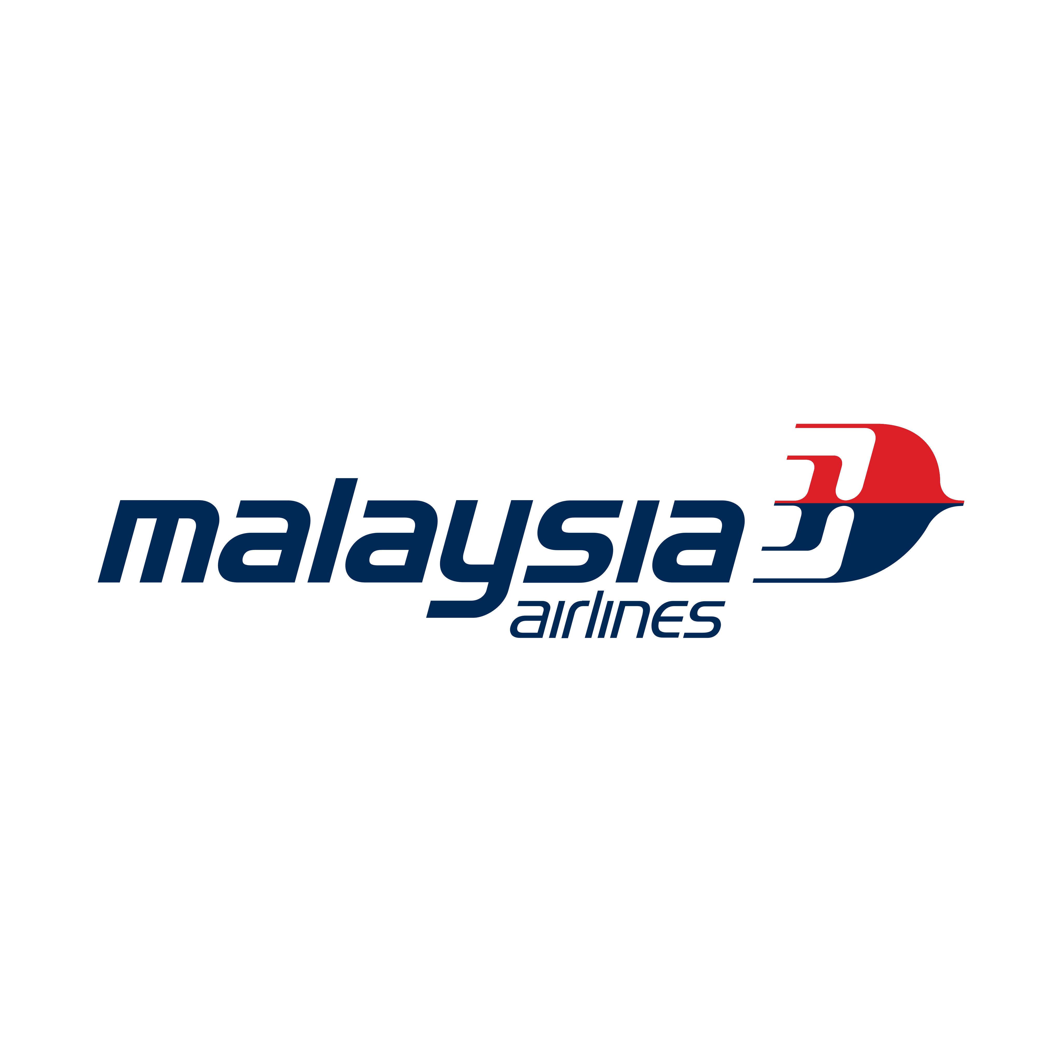 malaysia airlines logo 0 - Malaysia Airlines Logo