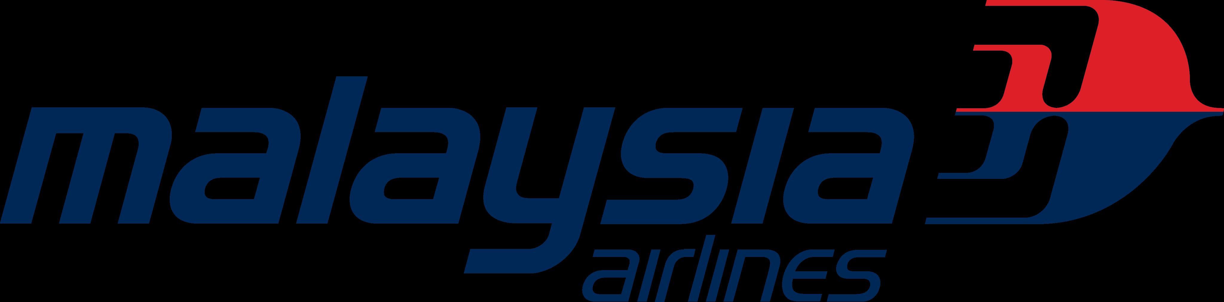 malaysia airlines logo 1 - Malaysia Airlines Logo