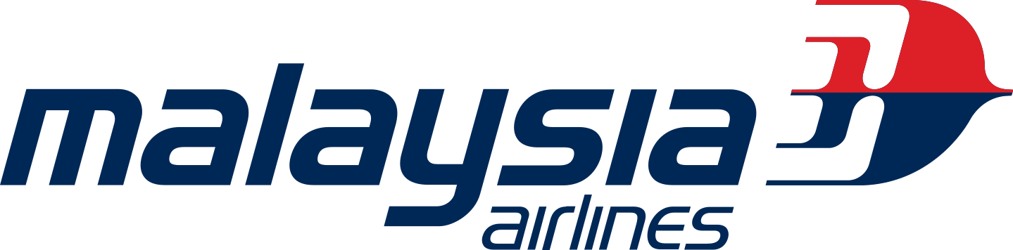 malaysia airlines logo 2 - Malaysia Airlines Logo