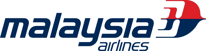 malaysia airlines logo 3 - Malaysia Airlines Logo