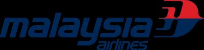 malaysia airlines logo 4 - Malaysia Airlines Logo